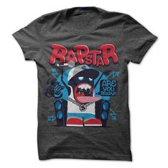 RAP STAR ARE YOU READY T-Shirts, Hoodies. Get It Now ==> https://www.sunfrog.com/Music/RAP-STAR-ARE-YOU-READY-DarkGrey-Guys.html?id=41382
