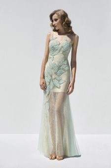 Giggi's Bridal and Mr. G's Tuxedo 51 Main Street Hudson, MA 01749 978-568-3333