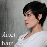 Short Hair Disclaimer: 5 Risks Involved With Having Short Hair | cable car couture image consulting