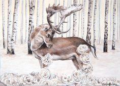 Gallery - Amy Guidry, Artist