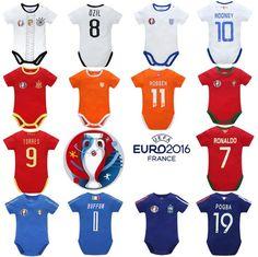 2016 Promotion Newborn Baby Boy Rompers Summerbelgium World Cup Soccer Ball Flag Crest Belgian Pride Eurocup Kid Bodysuit Jumpsuit From Rebeccatsai, $100.67 | Dhgate.Com