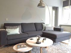 Kijk mee naar onze nieuwste top 10 mooiste woonkamers, inspiratie ...
