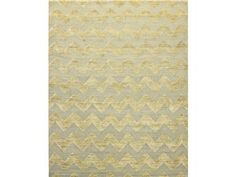 Brand: Kravet Carpet, SKU: Jagged-Natural, Category: , Color(s):  Origin: Pakistan, Content: Wool, Quality: Hand Knotted, Mixed Texture.