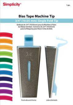 simplicity bias machine tips