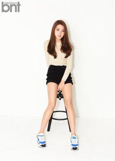 [ SEHYUNG ] Kang Se-hyung 강세형 – December 13, 1998