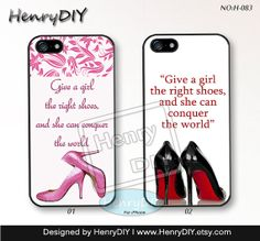 Phone Cases, iPhone 5/5S Case, iPhone 5C Case, iPhone 4/4S Case, Marilyn Monroe Phone covers, Case for iPhone~H-083
