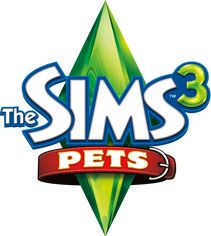 The Sims 3 Pets [PC Instant Access] - http://www.bestestores.net/videogames/the-sims-3-pets-pc-instant-access/