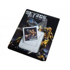 SKY 3DS!!! Sky 3DS auf Nintendo 3DS V11.0.0-33 E unterstützt!