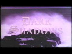 Dark Shadows Color Opening