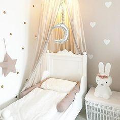Perfect Wir Haben Uns #ratzfatz Einen Zweit Wickelplatz Im Schlafzimmer  Eingerichtet   Dank Des Coolen  Pictures Gallery