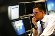 Borsa İstanbul Fed kararı öncesinde yüzde 0.43 artıda kapandı - BORSA-BIST-100 endeksi Fed kararı öncesinde yüzde 0.43 yükseldi