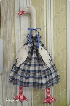 Farm Fun, Doll Accessories, Make And Sell, Handmade Crafts, Summer Fun, Sewing Crafts, Needlework, Sewing Patterns, Diy Projects
