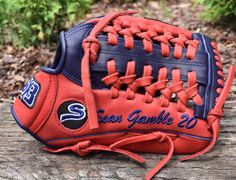 T-Trapeze! Need a glove for fall ball? Customize your baseball or softball glove at sx3sports.com! Gloves beginning at $159.99. 100% full grain, center hide leather. Baseball Gloves, Softball Gloves, Fall, Sneakers, Leather, Shoes, Smoke Wallpaper, Autumn, Tennis