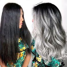 ᒍᗩᑕK ᗰᗩᖇTIᑎ (@jackmartincolorist) • Instagram photos and videos Brassy Blonde, Icy Blonde, Platinum Blonde, Blonde Balayage, Vintage Hairstyles, Bun Hairstyles, Updo Hairstyle, Wedding Hairstyles, High Bun Hair