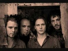 "Enation - ""Jeffrey Wrestled The"""