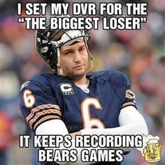 NFL football joke - Yahoo Image Search Results
