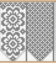 knitting charts Ideas Knitting Gloves Pattern Link For 2019 Knitted Mittens Pattern, Fair Isle Knitting Patterns, Knit Mittens, Knitting Charts, Knitted Gloves, Knitting Stitches, Knitting Quotes, Tapestry Crochet, Crochet Chart