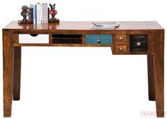 Desk Babalou EU 135x60 cm