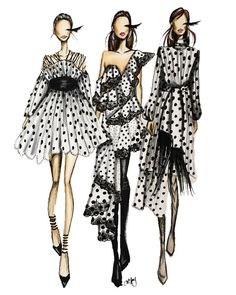 43 Ideas design illustration drawing fashion portfolio for 2019 Fashion Model Sketch, Fashion Design Sketchbook, Fashion Design Portfolio, Fashion Illustration Sketches, Illustration Mode, Fashion Design Drawings, Fashion Sketches, Drawing Fashion, Fashion Design Illustrations