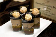 @ top ten pastry chefs