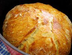 Ake's eminent bread – Tables and desk ideas Breakfast Bread Recipes, Crockpot Breakfast Casserole, Swedish Dishes, Swedish Recipes, Wine Recipes, Baking Recipes, Pizza, Bread Baking, I Foods