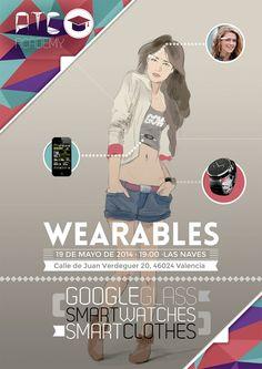 Wearables | ATC Academy