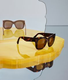 36b5fe10e5 Acne Studios - Eyewear Shop Ready to Wear