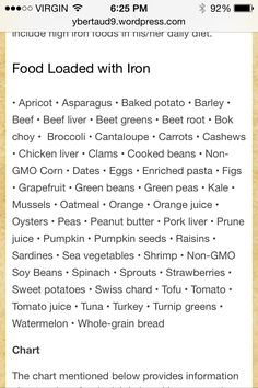 Facing Iron Deficiency or Anaemia? Foods With Iron, Foods High In Iron, High Iron, Iron Rich Foods, Healthy Tips, How To Stay Healthy, Iron Diet, Vitamin C Foods, Calcium Supplements