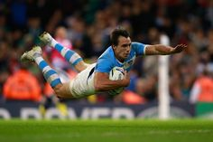 Juan Imhoff Photos Photos: Ireland v Argentina - Quarter Final: Rugby World Cup 2015 Rugby Sevens, Rio Olympics 2016, Rugby World Cup, Clark Kent, Rio 2016, New Zealand, Finals, Australia, Men