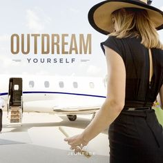 Outdream yourself.  - http://zi6.365.pm/