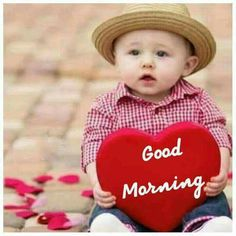 13 Best Good Morning Images Good Morning Good Morning Good Night