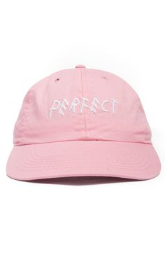 2a4bfd29655 33 Best DAD HATS images