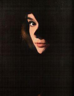 """""""suicideblonde:  Audrey Hepburn  """""""