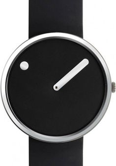 Rosendahl Picto Black/Steel