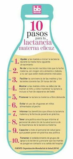 Leche materna Pregnancy Labor, Pregnancy Health, Baby Health, Doula, Nursing Notes, Midwifery, Baby Time, Baby Hacks, Mom And Baby