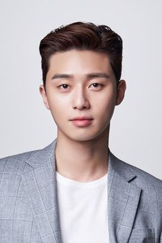 Watch full episode of Midnight Runners Park Seo Joon, Seo Kang Joon, K Park, Handsome Korean Actors, Divas, Cute Asian Guys, Korean Guys, Kim Ji Won, Park Min Young