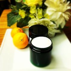 Love Potion Body Crème by NaturallySoYoung on Etsy, $8.00