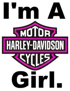 Harley Davidson V Rod, Harley Davidson Panhead, Harley Davidson Street Glide, Harley Davidson Kleidung, Harley Davidson Birthday, Harley Davidson Quotes, Harley Davidson Wallpaper, Classic Harley Davidson, Davidson Bike