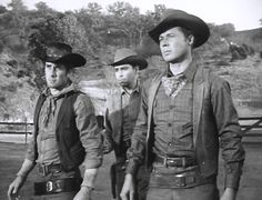 Texas Rangers Law Enforcement, John Smith Actor, Laramie Tv Series, Robert Fuller Actor, The Rifleman, Best Hero, The Virginian, Actor Picture, Cowboys And Indians
