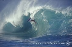 Great gallery of Surfer wipe outs pics + 1 video)