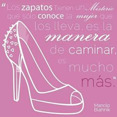#frase #quote