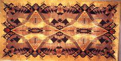 bauhaus rug | Flickr - Photo Sharing!