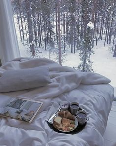 Winter Living Room, Living Room Themes, Winter Scenery, Christmas Aesthetic, My New Room, Winter Christmas, Xmas, Christmas Wreaths, Winter Time