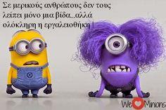 10294415_433047236831955_3160402700906712505_n.jpg (600×400)
