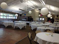 Idaho Party Barn Event Center Meridian IdahoOutdoor VenuesDiy WeddingWedding