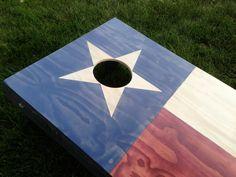 Wood Nevada Themed Cornhole Board Prints Bag Toss FREE SHIPPING Custom Corn Hole Wraps Corn Toss