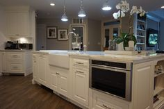 Lakeville Kitchen And Bath   Lakeville Kitchen And Bath Long Island  Cabinetry Showrooms Www.