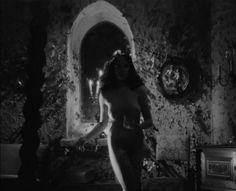 Картинки по запросу ведьма