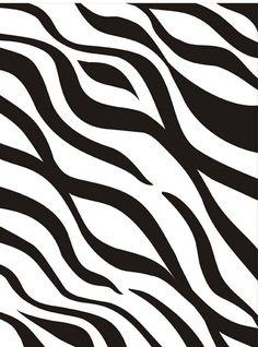 Plantilla-cebra.jpg 495×668 píxeles