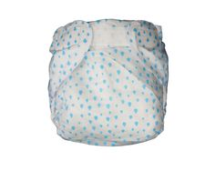 3 pieces *Adult baby Incontinence diaper/nappy PDM01-11